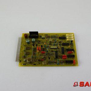 Still Elektryczne sterowanie i komponenty - Typ: 281157 453437 80V