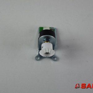 Elektryczne sterowanie i komponenty - Typ: ENCODER 549322 A:308089