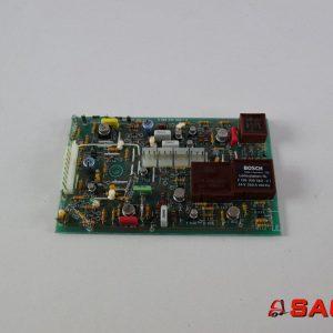 Elektryczne sterowanie i komponenty - Typ: LEITERPLATINE 21983215623