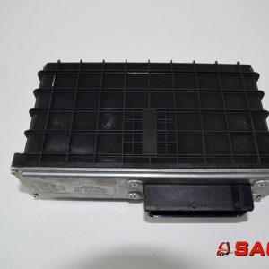 Linde Elektryczne sterowanie i komponenty - Typ: KOMPUTER  LDC-20/15-FE02