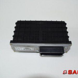 Linde Elektryczne sterowanie i komponenty - Typ: KOMPUTER LINDE 517188 LDC-20/10-FE03 3903605320