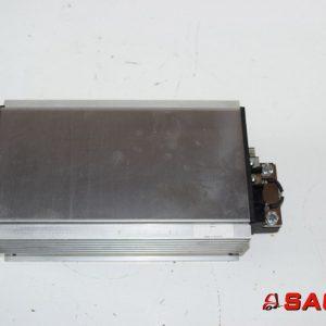 Kalmar Elektryczne sterowanie i komponenty - Typ: MOTOR STEUERUNG 0196026044