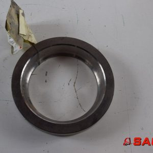 Kalmar Części zamienne - Typ: RING J013841