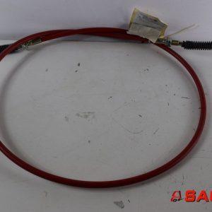 Kalmar Hamulce i linki hamulcowe - Typ: CONTROL CABLE 922442.019