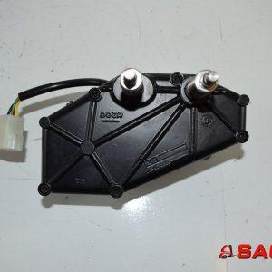 Kalmar Urządzenia i akcesoria elektryczne - Typ: WIPER MOTOR DOGA 11196043016