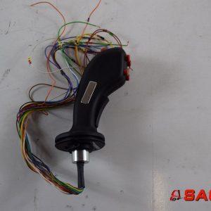 Kalmar Elektryczne sterowanie i komponenty - Typ: OPERATING LEVER