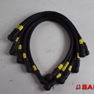 Kalmar Elektryka - Typ: CABLE UNIT RIM T322018