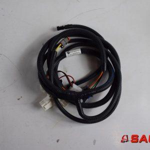 Kalmar Elektryka - Typ: WIRING HARNESS 25-8164P1L