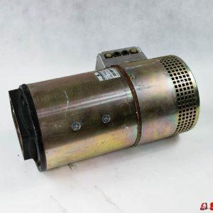 Baumann Silniki elektryczne i części do silników - Typ: Elektromotor 200005950