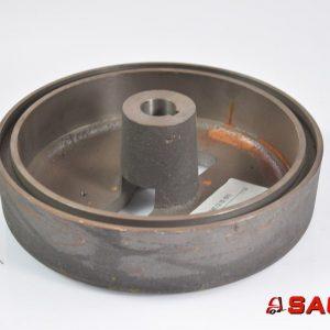 Hamulce i linki hamulcowe - Typ: 200007315 Bremstrommel