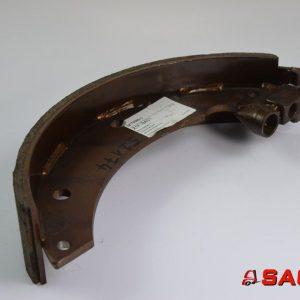 Baumann Hamulce i linki hamulcowe - Typ: 521740000