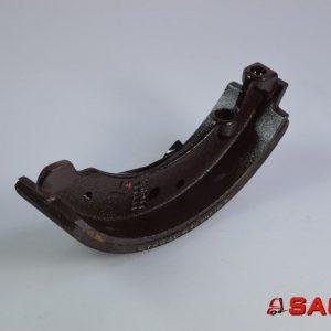 Baumann Hamulce i linki hamulcowe - Typ: 200009996  Bremsbacke kpl.