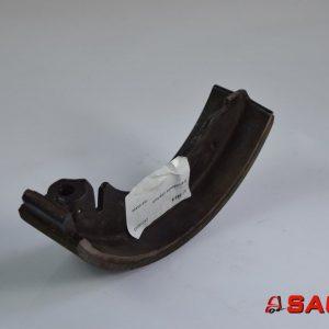 Baumann Hamulce i linki hamulcowe - Typ: 107383-R Bremsbacke überholt