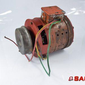Baumann Silniki elektryczne i części do silników - Typ: 200009846 Elektro-Antriebsmotor i.T.