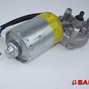 Kalmar Elektryczne sterowanie i komponenty - Typ: 920892.0010 WIPER MOTOR