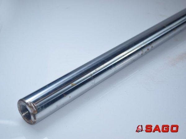 Baumann Hydraulika - Typ: 57889
