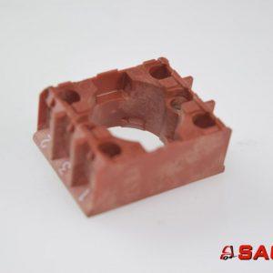 Kalmar Elektryczne sterowanie i komponenty - Typ: 9031-232