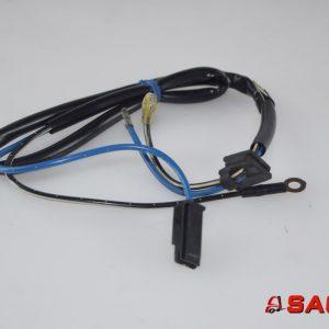 Hyster Elektryczne sterowanie i komponenty - Typ: 1332482 Kabel