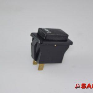 Baumann Elektryczne sterowanie i komponenty - Typ: 100728 Schalter Differentialsperre