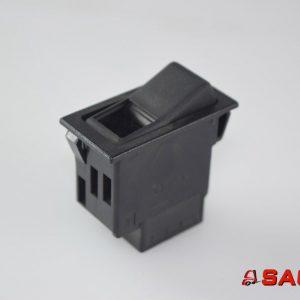 Baumann Elektryczne sterowanie i komponenty - Typ: 251215 Leuchtdruckschalter