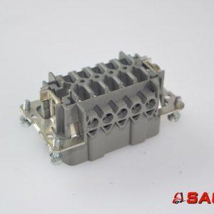 Kalmar Elektryczne sterowanie i komponenty - Typ: 703101040