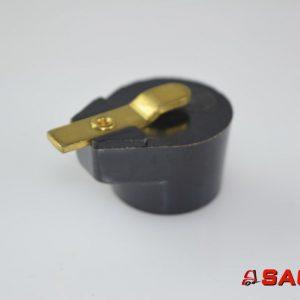 Baumann Elektryczne sterowanie i komponenty - Typ: 205751 Verteilerfinger