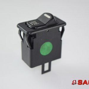 Baumann Elektryczne sterowanie i komponenty - Typ: JU12313036 Kippschalter Rundumleuchte