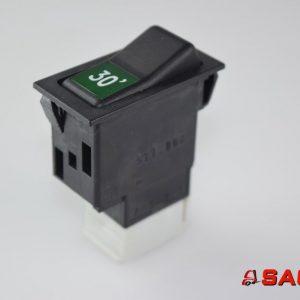 Kalmar Elektryczne sterowanie i komponenty - Typ: V01076.0100 Schalter