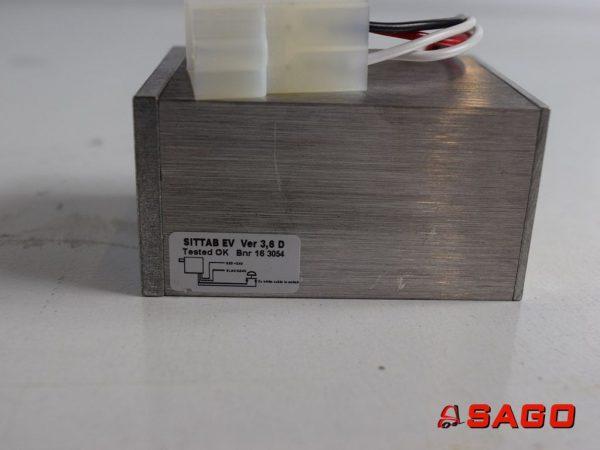 6D Bnr3054
