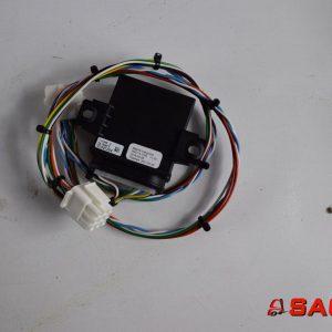 Kalmar Elektryczne sterowanie i komponenty - Typ: CONTROL UNIT