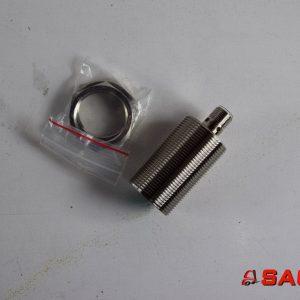 Elektryka - Typ: SENSOR 30mm oh KABEL AN32